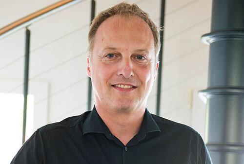 Andreas Kleikamp