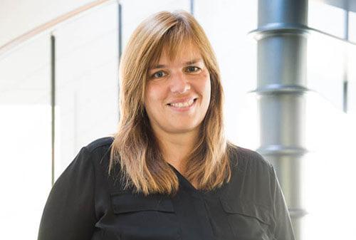 Esther Kleikamp