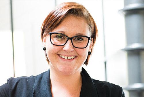 Milena Hartmann