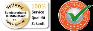 microtecht Zertifizierung