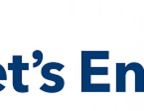 Let's Encrypt muss drei Millionen Zertifikate zurückziehen