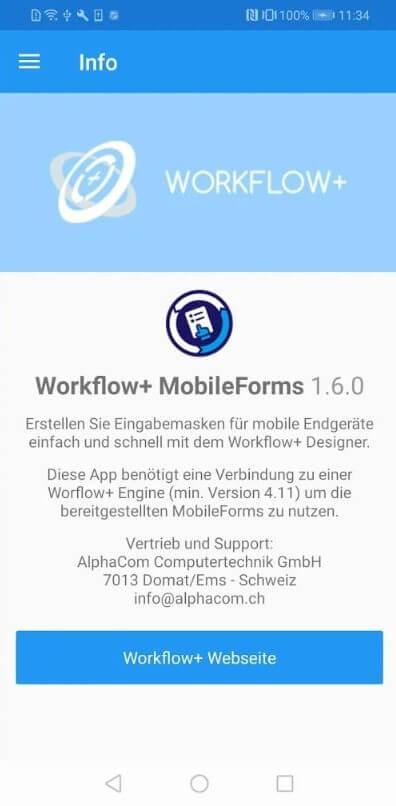 workform-mobile-4