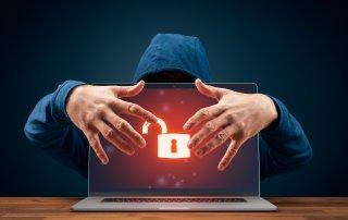 Bedrohungen aus dem Netz