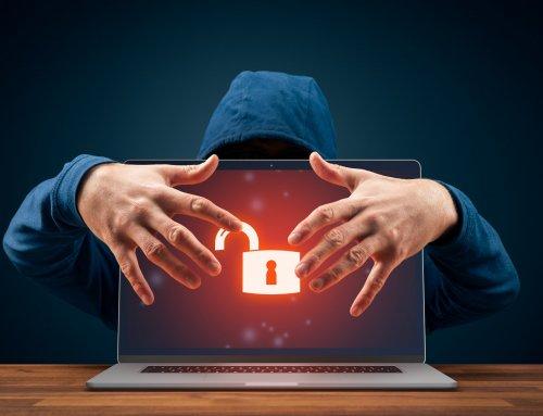 Bedrohungen aus dem Netz! Wir helfen mit professionellem IT Support!