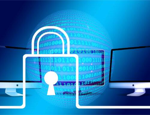 Homeoffice, jetzt haben Cyberkriminelle Hochkonjunktur