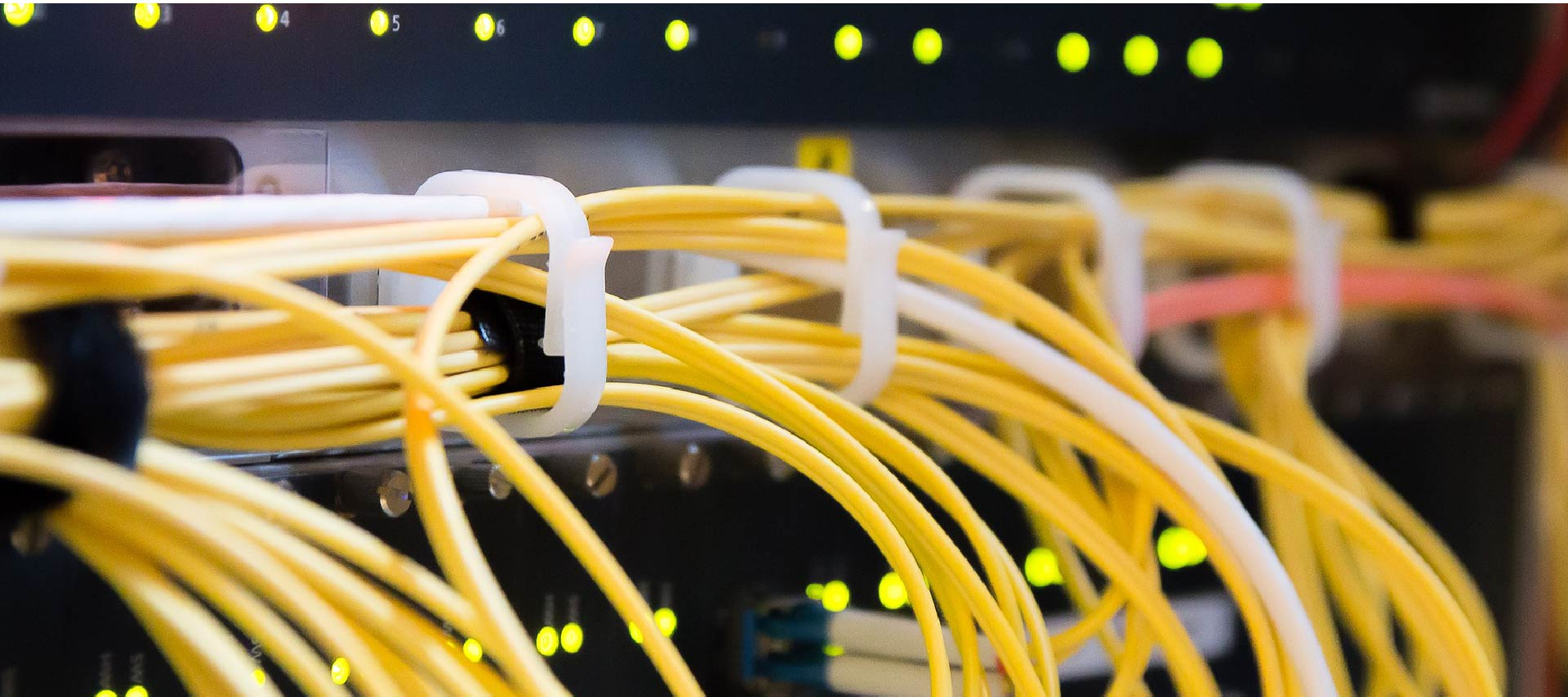 Managed Service – Server