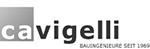 www.cavigelli.ag