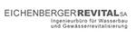 httpswww.eichenberger-revital.ch