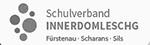 www.schulverband-innerdomleschg.ch