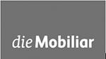 https://www.mobiliar.ch/versicherungen-und-vorsorge/generalagenturen/chur