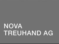 nova treuhand_neu