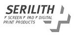 www.serilith.ch