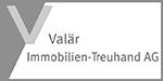 Valär Immobilien-Treuhand AG