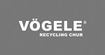 https://voegele-recycling.ch/