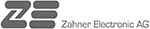 www.zahner-electronic.ch