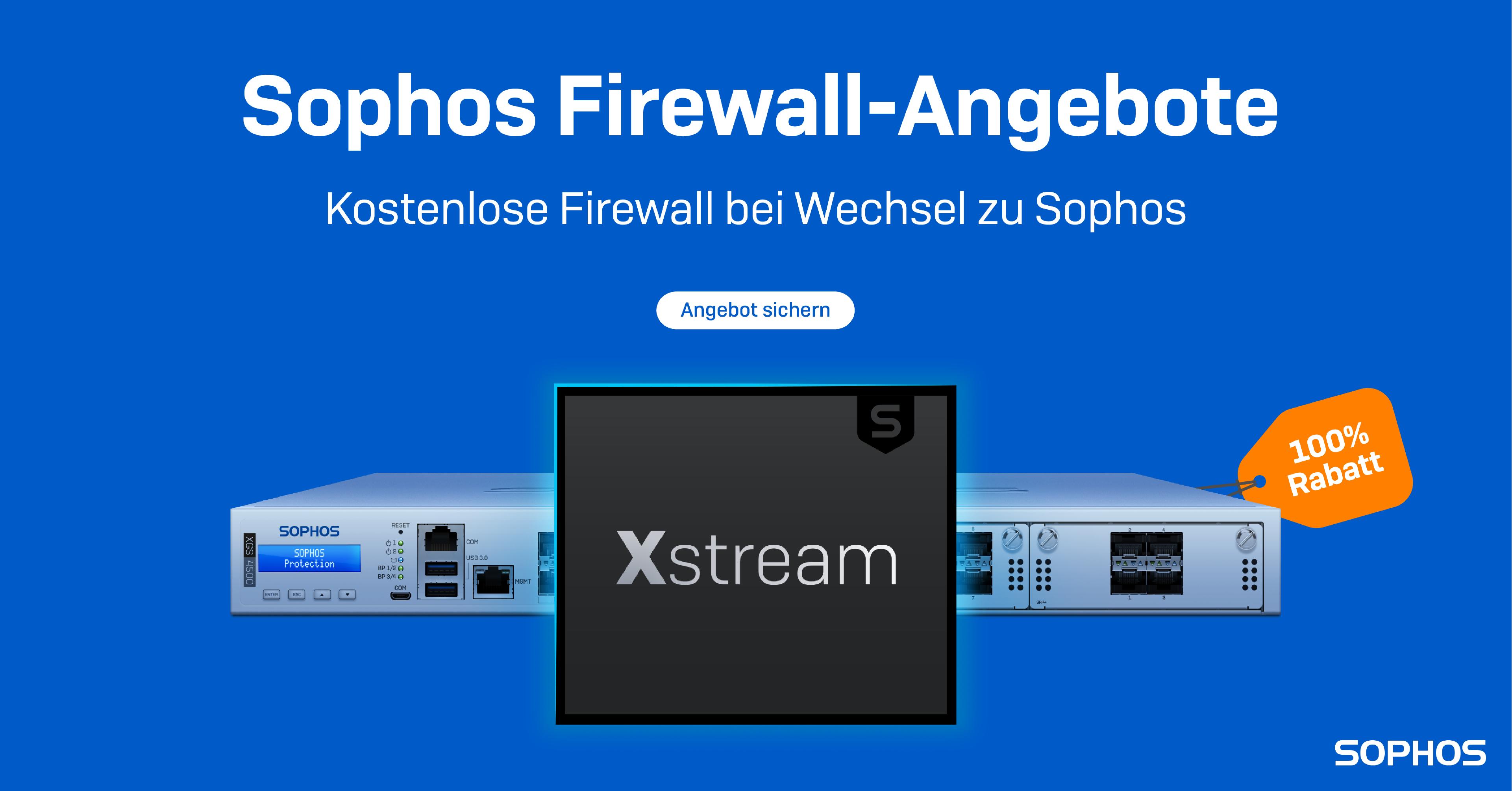 kostenlose firewall