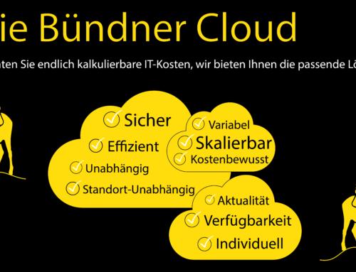 AlphaCom-Cloud