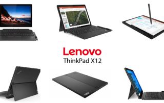 september_deal_lenovo_ThinkPad X12